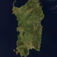 Clima Sardegna