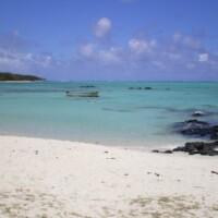 Clima Mauritius