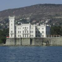Clima Trieste