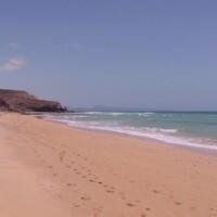 Clima Fuerteventura