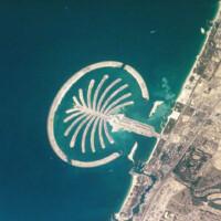 Clima Dubai