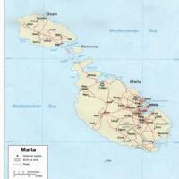 Clima Malta