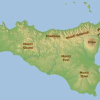 Clima Sicilia